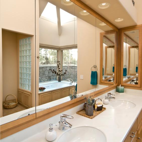spiegel glas ortlieb gmbh. Black Bedroom Furniture Sets. Home Design Ideas